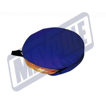 Site Lead Storage Bag