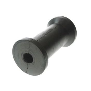 Flat Keel Roller