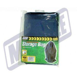 Awning Canvas Storage Bag