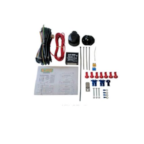 7 Pin Bypass Kit