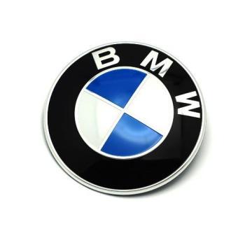 BMW Dedicated Towbar Wiring Kits