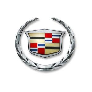 Cadillac Towbars