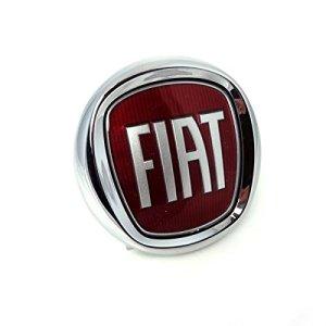 Fiat Towbars