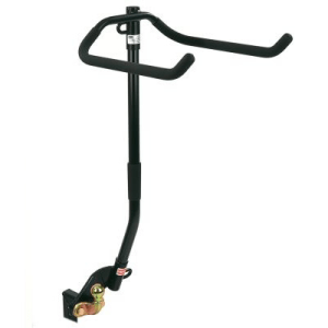 Witter ZX108 Cycle Carrier