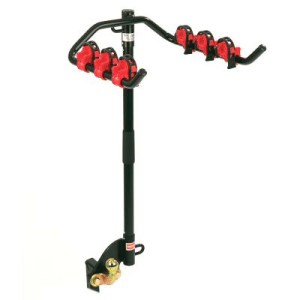 Witter ZX89 Cycle Carrier