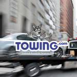 Towing Com Find Tow Trucks Near Me Right Now 24 7