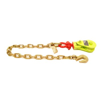 Snatch-Block-with-Chain