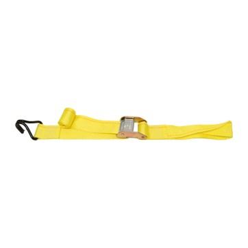 Steer-Lok-Strap-Steering-Wheel-Securement-Strap-SL1300-00