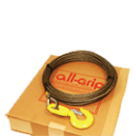 winch-product-2