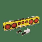 wireless-tow-lights-2