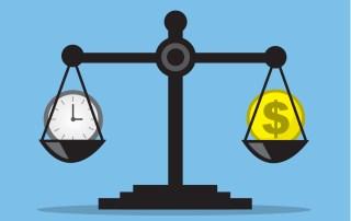 Wage Versus Hourly 101