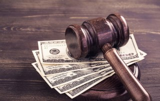 Pay-To-Play: Attorney's Fees