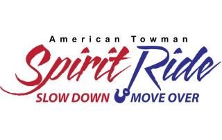 Spirit Ride