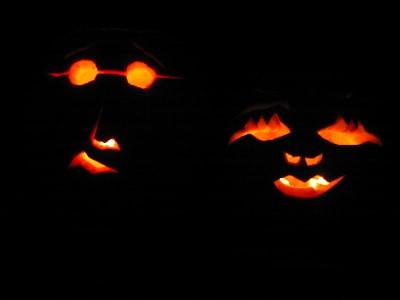 pumpkins2003.jpg