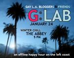 GLAB1
