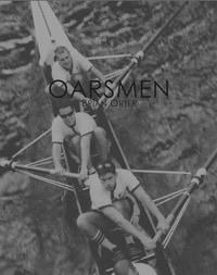 Oarsmen_Cover