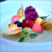 Food_sorbet
