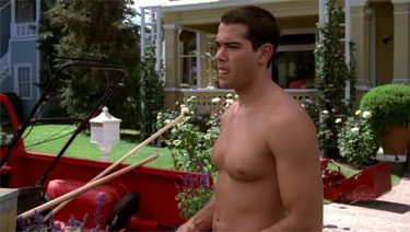 Jesse_metcalfe_shirtless