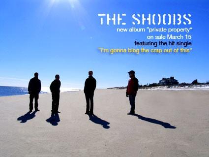 Shoobs3