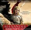 Alexander_1