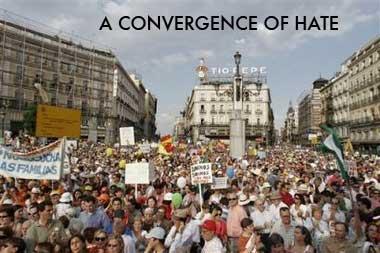 Spanishprotest2