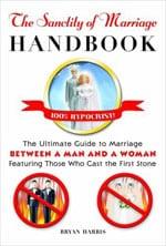 Marriagehandbook