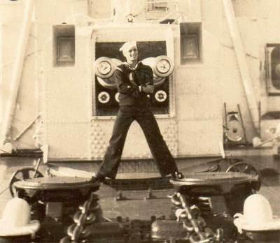 Sailors8
