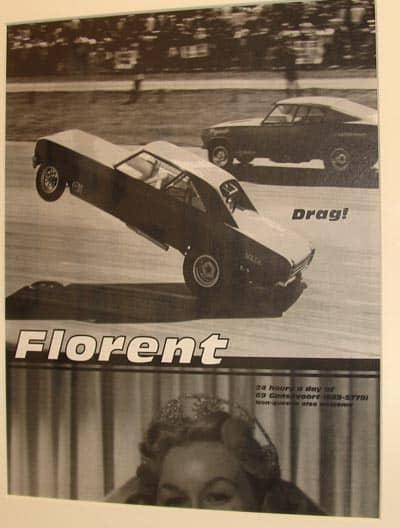 Florent30