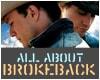 Brokebackbutton