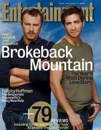 Ew_cover_brokeback_1