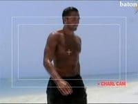 Gavin_henson_shirtless_2