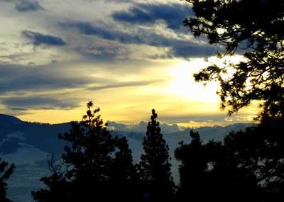Montana_sunrise_1