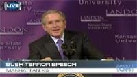 Bush_brokeback