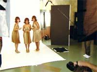 Dreamgirls3
