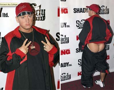 Eminem_butt
