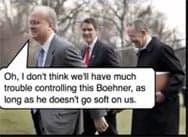 Boehner1