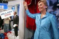 Hillary_wax