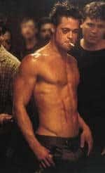 Brad_pitt_shirtless