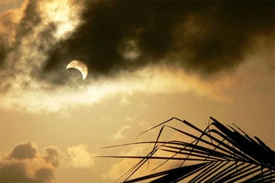 Eclipse_march_29