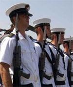Royal_navy
