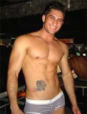 Sao_paulo_stripper