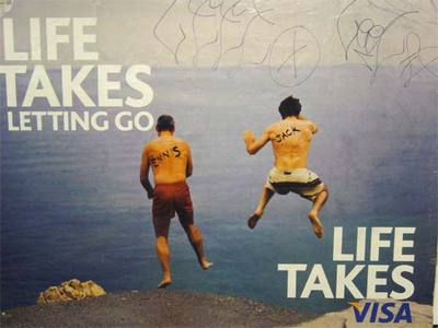 Lifetakeslettinggo_1