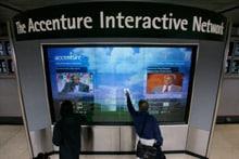Accentureinteractivenetwork_1