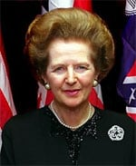 Margaretthatcher_1