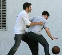 Jake_basketball