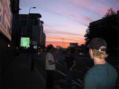Sunrise_s