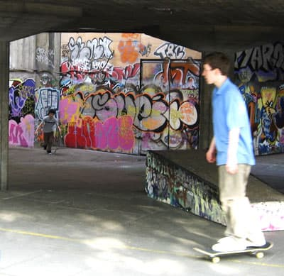 Skate_s