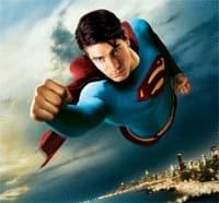 Superman_4
