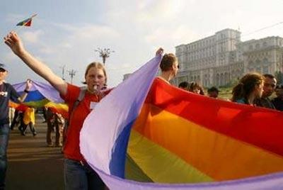 Pride_romania_8