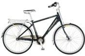 Electricbike_1
